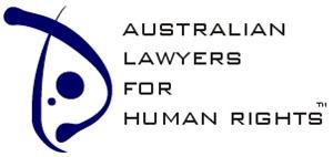 AustralianLawyersLogo