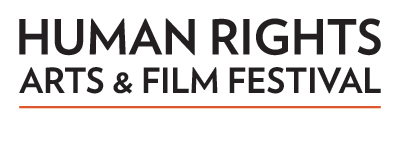 Human Rights Arts and Film Festival