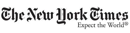 NYTimesBetter