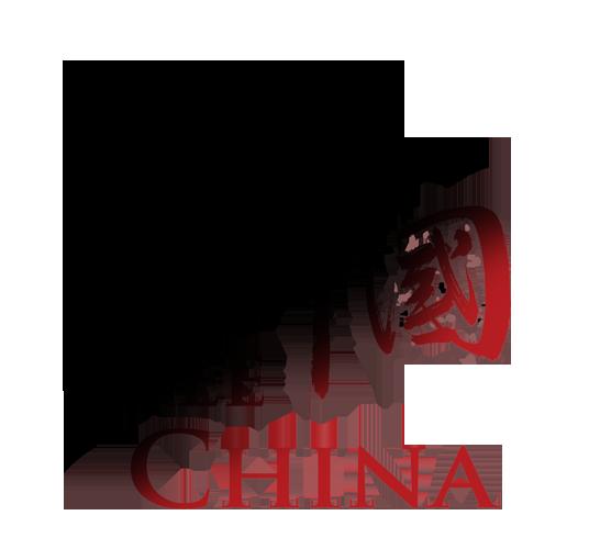 Free china Nude Photos 63